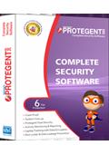 protegent-complete