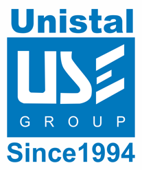 Data Recovery Software & Services Provider in India - Unistal