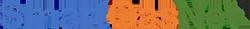 SMARTGASNET logo