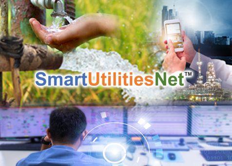 Smart Utilities Net