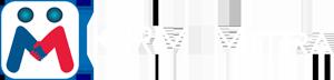 hrmmitra logo